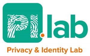 pilab-logo